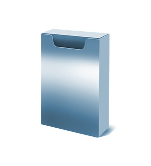 Z-click box